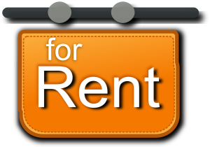 Rent Home Tax Deductions
